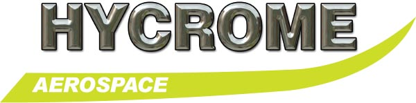 hycrome logo